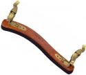 Schulterstützen für Bratsche/V