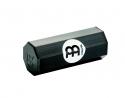 MEINL Shaker Aluminium klein- Ausverkauf