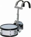 Steinbach Marching Snare Drum 13 Zoll mit Tragegestell