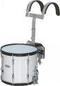 Steinbach Marching Snare Drum 14 x 12 Zoll extra Hoch mit Tragegestell