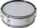 Steinbach Marching Snare Drum 14 Zoll mit Trageriemen