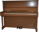 Römhildt Klavier - Buche satiniert - 123 Classic, Softclose Ausverkauf