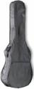 Stagg 3/4 Gitarrentasche für Konzertgitarre