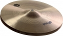 Stagg SH-HM12R 12 Zoll Regular medium Hi-Hat