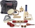 Stagg CPJ-05 Junior Percussion-Set mit Tasche