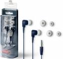 Stagg SEP-700H In-ear Kopfhörer für tragbare Musikgeräte