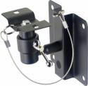 Stagg SPH-12BK Lautsprecher-Halterung für Wandmontage