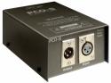 Stagg PCO-SH Phantomspeisung für PGT Studiomikrofon