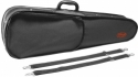 Stagg HVB3 Standard Softcase für 3/4 Violine