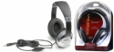 Stagg SHP-2300H Vielseitig einsetzbarer Stereo-Kopfhörer
