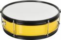 Steinbach Marching Snare Drum 14 Zoll gelb mit Trageriemen