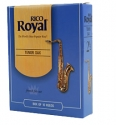 Rico Royal Reed 1,5 Tenor Saxophon Einzelblatt  - ABVERKAUF