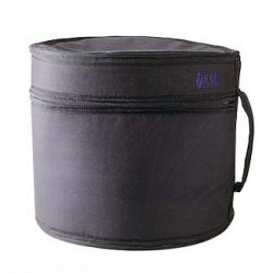 Stagg FTB-16 DELUXE Tasche für Floortom