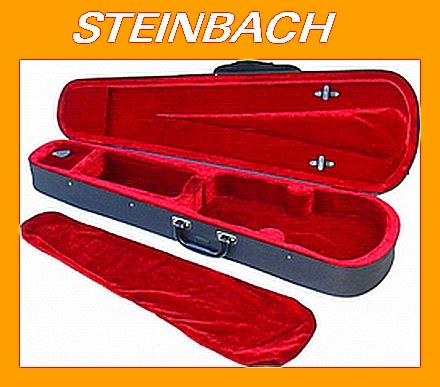 Steinbach-4-4-Geigenkoffer-SVC-10044