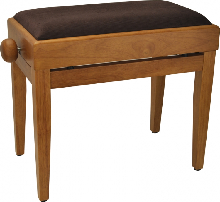 in eiche simple wohnzimmer with in eiche top wohnwand. Black Bedroom Furniture Sets. Home Design Ideas