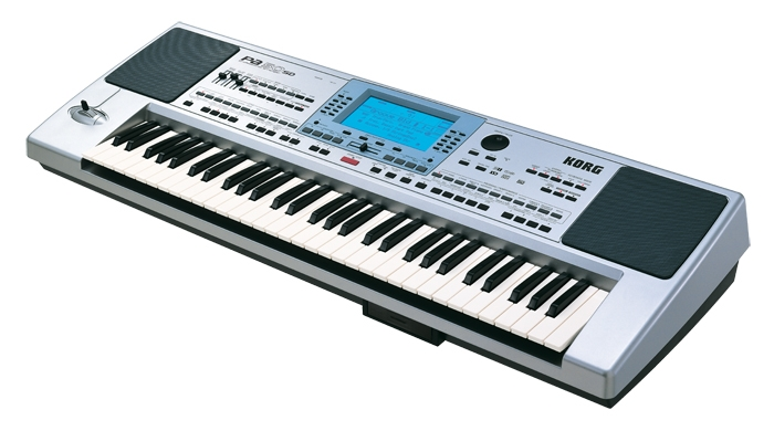 korg pa 50 sd keyboard korg keyboard pa 50 sd entertainer. Black Bedroom Furniture Sets. Home Design Ideas