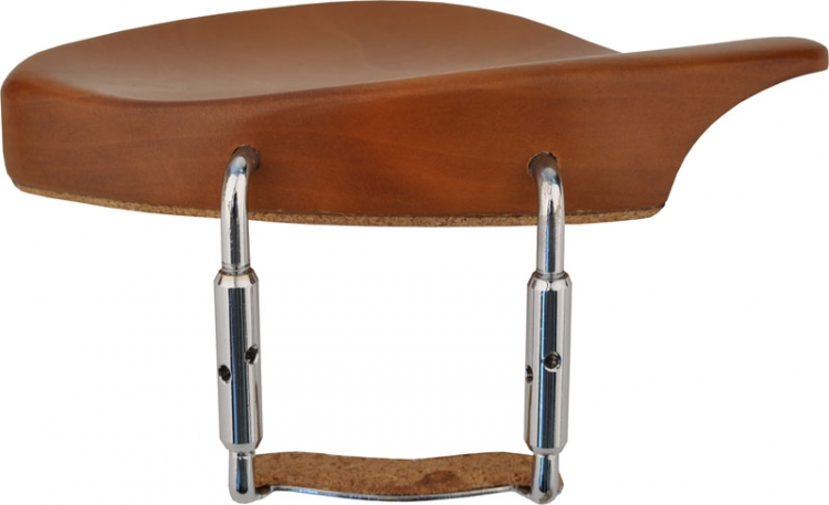 petz kinnhalter modell dresden 1 2 geige violine buchsbaum. Black Bedroom Furniture Sets. Home Design Ideas