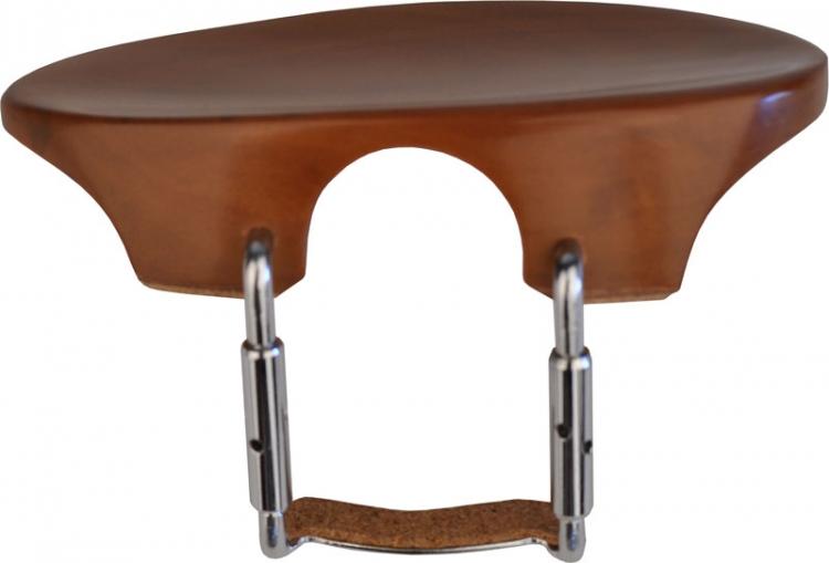 petz kinnhalter modell flesch 3 4 geige violine. Black Bedroom Furniture Sets. Home Design Ideas