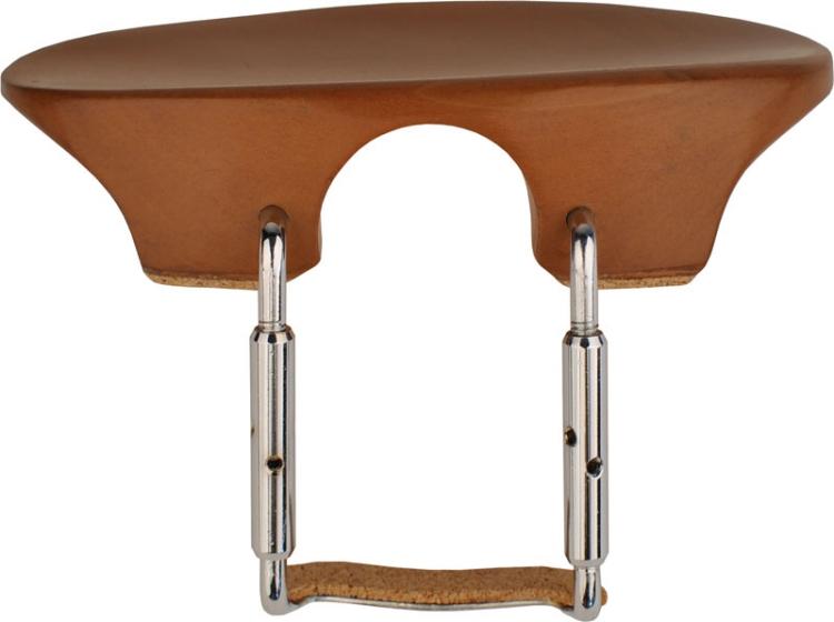 petz kinnhalter modell flesch viola buchsbaum kinnhalter. Black Bedroom Furniture Sets. Home Design Ideas