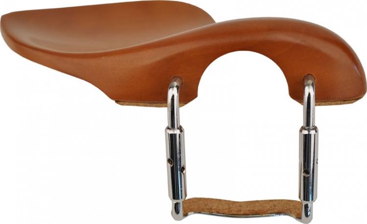 petz kinnhalter modell strad 4 4 geige violine buchsbaum. Black Bedroom Furniture Sets. Home Design Ideas