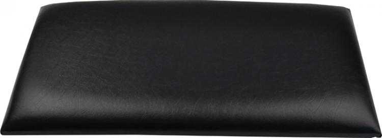 stagg sbk schwarze kunstleder sitzauflage sitzpolster f r pb 40 45 47 sitzbezug sitzauflage. Black Bedroom Furniture Sets. Home Design Ideas