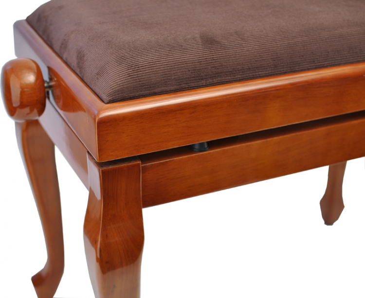 charmant klavierb nke zeitgen ssisch die besten einrichtungsideen. Black Bedroom Furniture Sets. Home Design Ideas