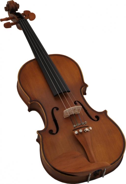 steinbach 1 2 geige im set buchsbaumgarnitur dunkelbraun satiniert sv 21012 db m geige violine. Black Bedroom Furniture Sets. Home Design Ideas
