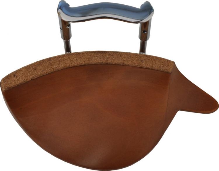petz kinnhalter modell dresden 4 4 geige violine. Black Bedroom Furniture Sets. Home Design Ideas