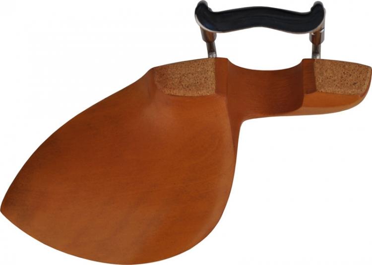 petz kinnhalter modell guarneri 3 4 geige violine. Black Bedroom Furniture Sets. Home Design Ideas