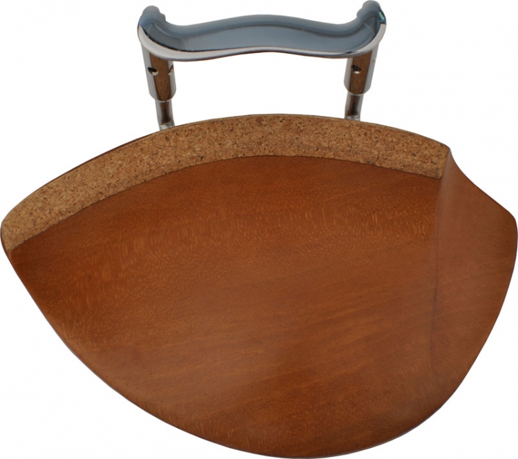 petz kinnhalter modell kauffman 4 4 geige violine. Black Bedroom Furniture Sets. Home Design Ideas